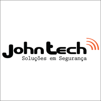 Thumb johntech logo face