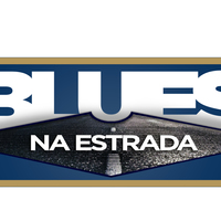Thumb logo blues na estrada1a